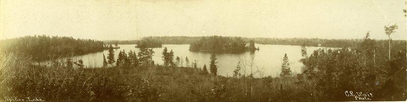 http://chronicle.tadl.org/history_import/Images/044/980-1.jpg
