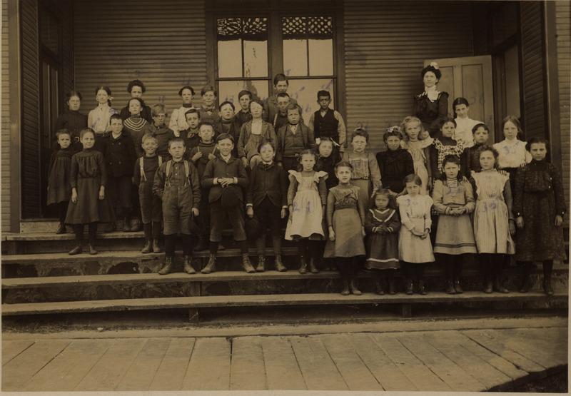 http://localhistory.tadl.org/files/original/sn0060_73d553e493.tif