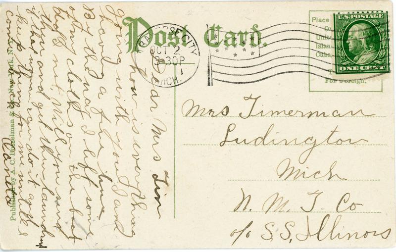 http://localhistory.tadl.org/files/original/94768ed7065855fca0683557075b5464.tif