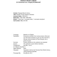 http://localhistory.tadl.org/files/original/4bd747af8c3b98684d22635d66d5d913.pdf