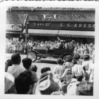 http://chronicle.tadl.org/history_import/Images/005/125501271301-10.jpg