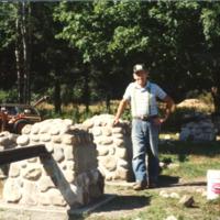 http://localhistory.tadl.org/files/original/a0b5acede9e5acb7873e9e4d327fd951.tif