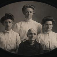 http://localhistory.tadl.org/files/original/sn0057_b9622e2432.tif