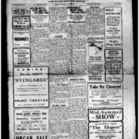Traverse City Press, August 02, 1917