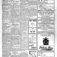 The Morning Record, October 17, 1899