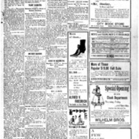 The Morning Record, October 04, 1899