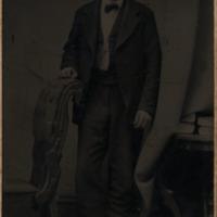 http://localhistory.tadl.org/files/original/sk0034_58ab26f33d.tif