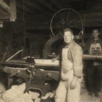 http://localhistory.tadl.org/files/original/46e04421cee11d9271f53e5511219401.tif