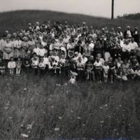 http://localhistory.tadl.org/files/original/sn0004_69710d0a45.tif