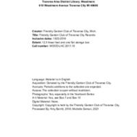 lhc-findingaid-2017.19.pdf