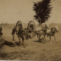 http://localhistory.tadl.org/files/original/89db45d76a02c85cbad7f3454149547f.tif