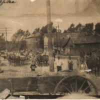 http://localhistory.tadl.org/files/original/94b9a716c15a0cc7cd00afd32d7f2c63.tif