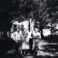 http://localhistory.tadl.org/files/original/sn0002_8d356eb18d.tif