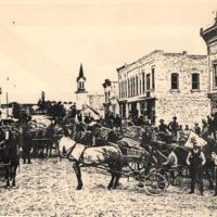 http://localhistory.tadl.org/files/original/09f52085576a5c07609bad4e6fb4957d.tif