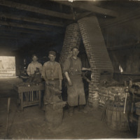 http://localhistory.tadl.org/files/original/bb810a07888c64727f144b15f7f2c9dd.tif