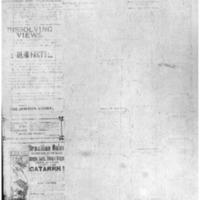 Traverse Bay Eagle, October 07, 1898