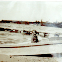 http://chronicle.tadl.org/history_import/Images/034/750112907451.bmp