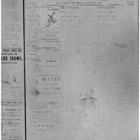 http://localhistory.tadl.org/files/original/1835b0cd93988970d06d59f965d4e205.pdf