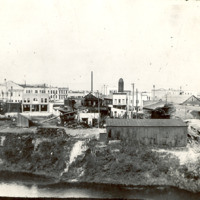 http://chronicle.tadl.org/history_import/Images/014/2779.bmp