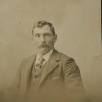 http://localhistory.tadl.org/files/original/sn0007_c65ba43f23.tif