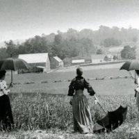 http://chronicle.tadl.org/history_import/Images/015/3189-2.jpg