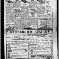 Traverse City Press, August 10, 1917