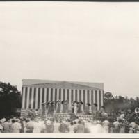http://localhistory.tadl.org/files/original/f36445e53f159751604c23460102d262.tif