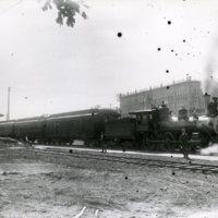 http://chronicle.tadl.org/history_import/Images/038/78911110893.jpg