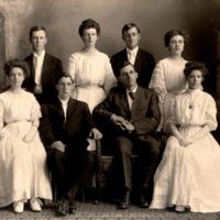 http://localhistory.tadl.org/files/original/1c38d5b6f5b35ed5c65d31416dbad805.tif