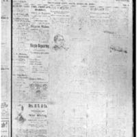 http://localhistory.tadl.org/files/original/1ad296a584029418715385a1f4ff0b0d.pdf