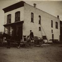 http://localhistory.tadl.org/files/original/d79e9df7cc8a630c84497afe54c4726c.tif