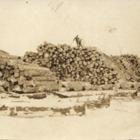 http://localhistory.tadl.org/files/original/4e2a10c336bd95677acf5931a5b18e14.tif
