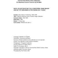 lhc-findingaid-2021.2.pdf