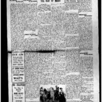 Honest Opinion, June 05, 1919