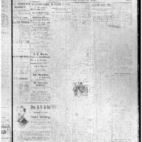http://localhistory.tadl.org/files/original/6011335d127eb637def42f9efc52c11a.pdf