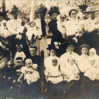 http://localhistory.tadl.org/files/original/sn0010_efa44bb7f5.tif