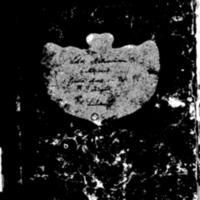 815401_001_1905_1953_0001_Baptism_1853-10-25.pdf