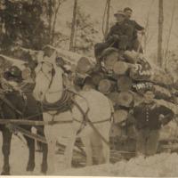 http://localhistory.tadl.org/files/original/fw03016_b0aa2d38a1.tif