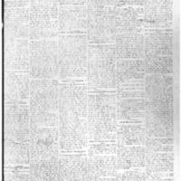http://localhistory.tadl.org/files/original/b329e42bc8fab3329129a58197020526.pdf