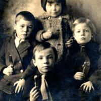 http://localhistory.tadl.org/files/original/9766be2d4ba8fae0d033ee35f39d908b.tif
