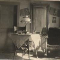 http://localhistory.tadl.org/files/original/fw00107_f3da81a36a.tif