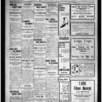 The Evening Record, March 01, 1907