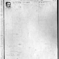 Traverse Bay Eagle, February 04, 1898