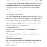 http://localhistory.tadl.org/files/original/e0152bae64607545b464f51d9958cad2.pdf