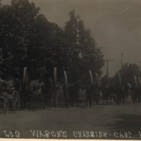 http://localhistory.tadl.org/files/original/fw03310_181225f107.tif