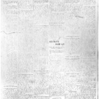 http://localhistory.tadl.org/files/original/a77a7a31e60c412f1a4796b927baaa0f.pdf