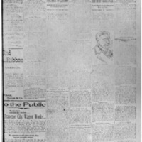 Traverse Bay Eagle, December 09, 1898