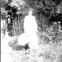 http://chronicle.tadl.org/history_import/Images/035/76208070746-2.jpg