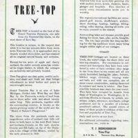 http://chronicle.tadl.org/history_import/Images/008/13791101401-2.jpg