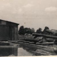 http://localhistory.tadl.org/files/original/fw03017_77c1d5d664.tif